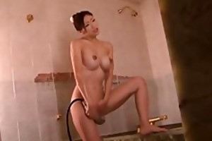 azhotporn.com - dangerous adventure of swapping