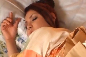mother i maria ozawa fucking and engulfing part5