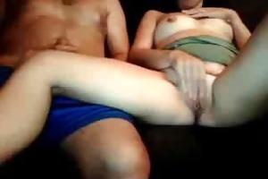 lad and beauty masturbation fvt funk fuck