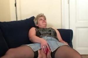 double fucking after cunt fingering