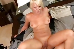 bithy wife veronika raquel t live without to get