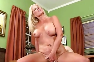office fuck with d like to fuck valerie