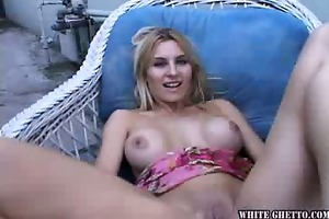 i want to cum inside your mommy #02