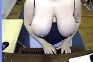 joannas massive tits 4 intimate matures eli