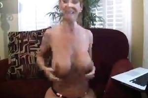 gorgeous mother i on livecam cumhsot sasha but