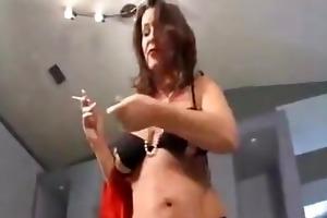 smokin d like to fuck