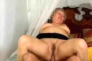 sex aged honeys sex, intimate movie scenes