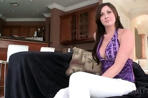 nice-looking lusty d like to fuck acquires
