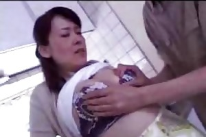 japanese chap attack constrained girlfriends