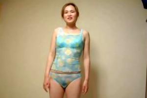 korea wife
