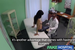 fake hospital squirting d like to fuck wishes