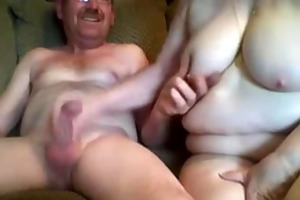 mommy and daddy reciprocal masturbation. stolen