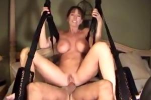 swing pov