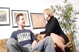 mature woman and juvenile boy (17)