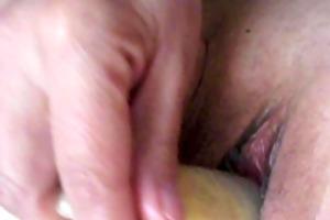 Denise lockbaum bisexual