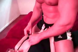 aspen stevens is a large tit porn queen