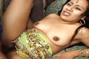 sexually excited indian d like to fuck acquires