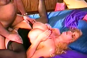 classic group sex from 1979