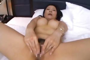 ayane asakura aged japanese part3