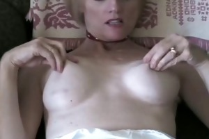 d like to fuck gives all she is can not