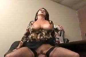 sluty d like to fuck raquel devine bounces her