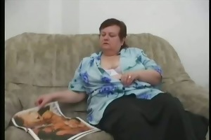 fat d like to fuck doxy with large billibongs