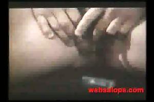 infirmiere aux gros seins 7