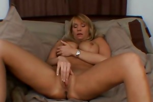 wicked breasty d like to fuck solo dildoing bawdy