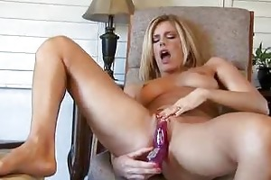 d like to fuck select real dick instead of