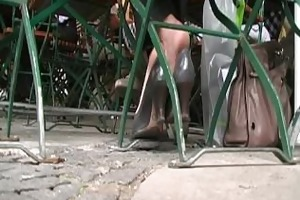 classic pumps dipping 2