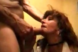 d like to fuck group sex 5