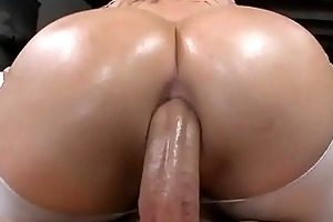 blond mother i wishes receive to get screwed in