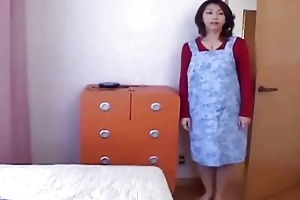 japanese mommy 8