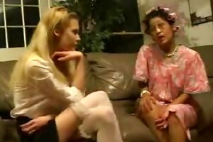 mommy t live without juvenile girls scene 2 aged