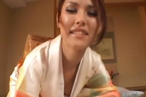 milf maria ozawa fucking and engulfing jav part6