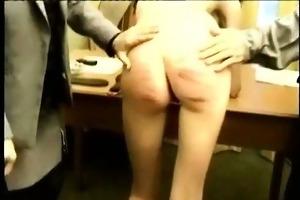 perverted erotic milf in voluptuous flogging cutie