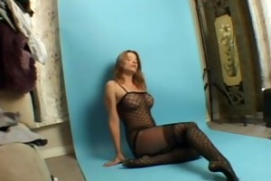 sarah blake photoshoot behind the scenes