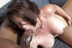 older june summer fuck hard a dark rod