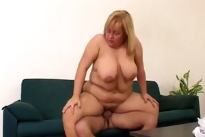 profilebbw.com # big beautiful woman this