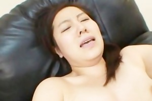 older japanese mikako imada getting her bawdy