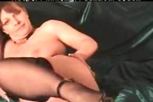 nice big beautiful woman older mature porn granny