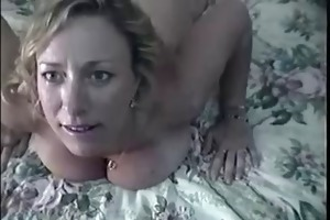 the hottest non-professional cougar-mature-milf