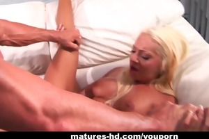 donna doll t live without getting her slit plowed