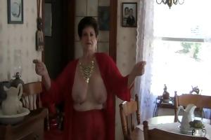 diana pasquanel dances for you!