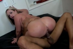 hot mother i double vaginal!! pawg