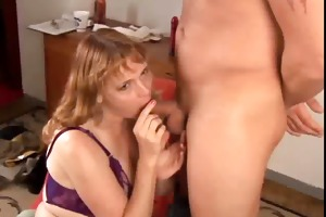 pretty large breasts mother i t live without to
