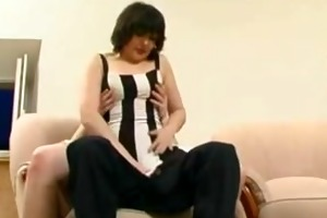 russian mature laura 7 by snahbrandy russian
