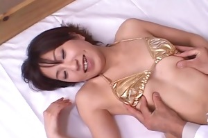sexual fuckfest with sexy japanese d like to fuck