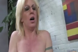 slutty d like to fuck bonks juvenile dark dude 15