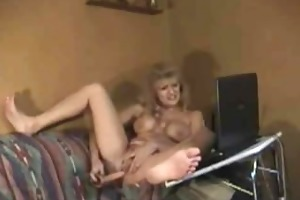 aged playz 4 webcam sissify generation v
